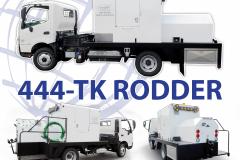 444-TK_Rodder_1