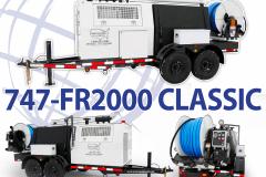 747-fr2000_classic_splash