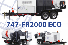 747-fr2000tv_eco_splash