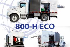 800_h_eco_splash