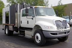 800_hpr_(extended_cab)_1