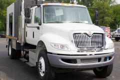 800_hpr_(extended_cab)_2