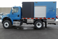 800_hpr_(blue)_4