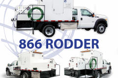866_Rodder_Series_ii_1