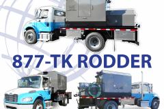 877-tk_rodder-1