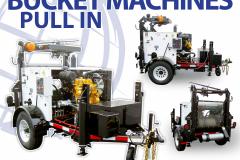 bucket_machine_pull_in_splash