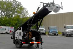 bucket_machine_truck_loader_1