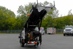 bucket_machine_truck_loader_2