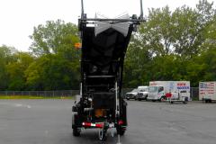bucket_machine_truck_loader_3