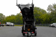 bucket_machine_truck_loader_4