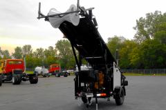 bucket_machine_truck_loader_5