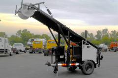 bucket_machine_truck_loader_7