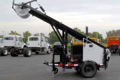 bucket_machine_truck_loader_8