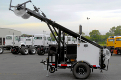 bucket_machine_truck_loader_9