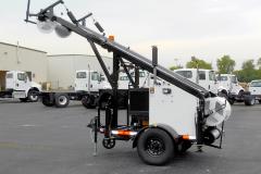 bucket_machine_truck_loader_10