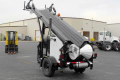 bucket_machine_truck_loader_12
