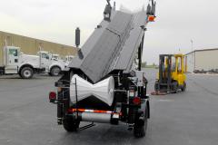 bucket_machine_truck_loader_14