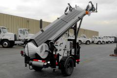 bucket_machine_truck_loader_15
