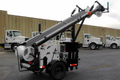 bucket_machine_truck_loader_16