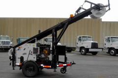 bucket_machine_truck_loader_18