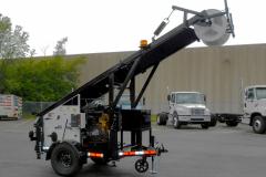 bucket_machine_truck_loader_19