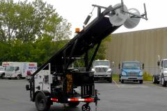 bucket_machine_truck_loader_20