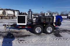 184 Boiler 5