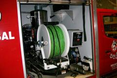 Enclosed-Boiler-1
