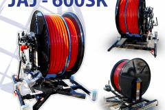 jaj-600sk-splash