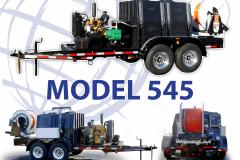 model_545_splash