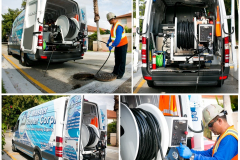 D'Master Rooter Corp - Miami Gardens, FL