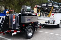 Dynamic Plumbing - Garner, NC
