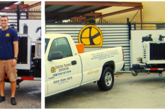 Executive Plumbing Contractors - Florida