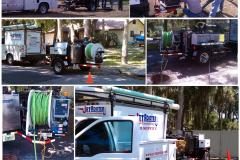 Jet Rooter Plumbing - Deltona, FL