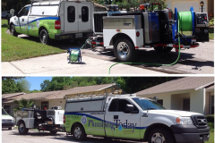 Plumbing Today - Sarasota, FL