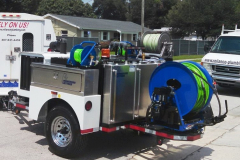 Reliance Plumbing and Drain Cleaning - Orlando, FL