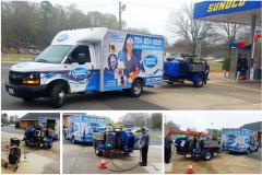 Rightway Plumbing - Charlotte NC