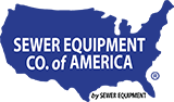 Sewer Equipment Co. of America by Sewer Equipment