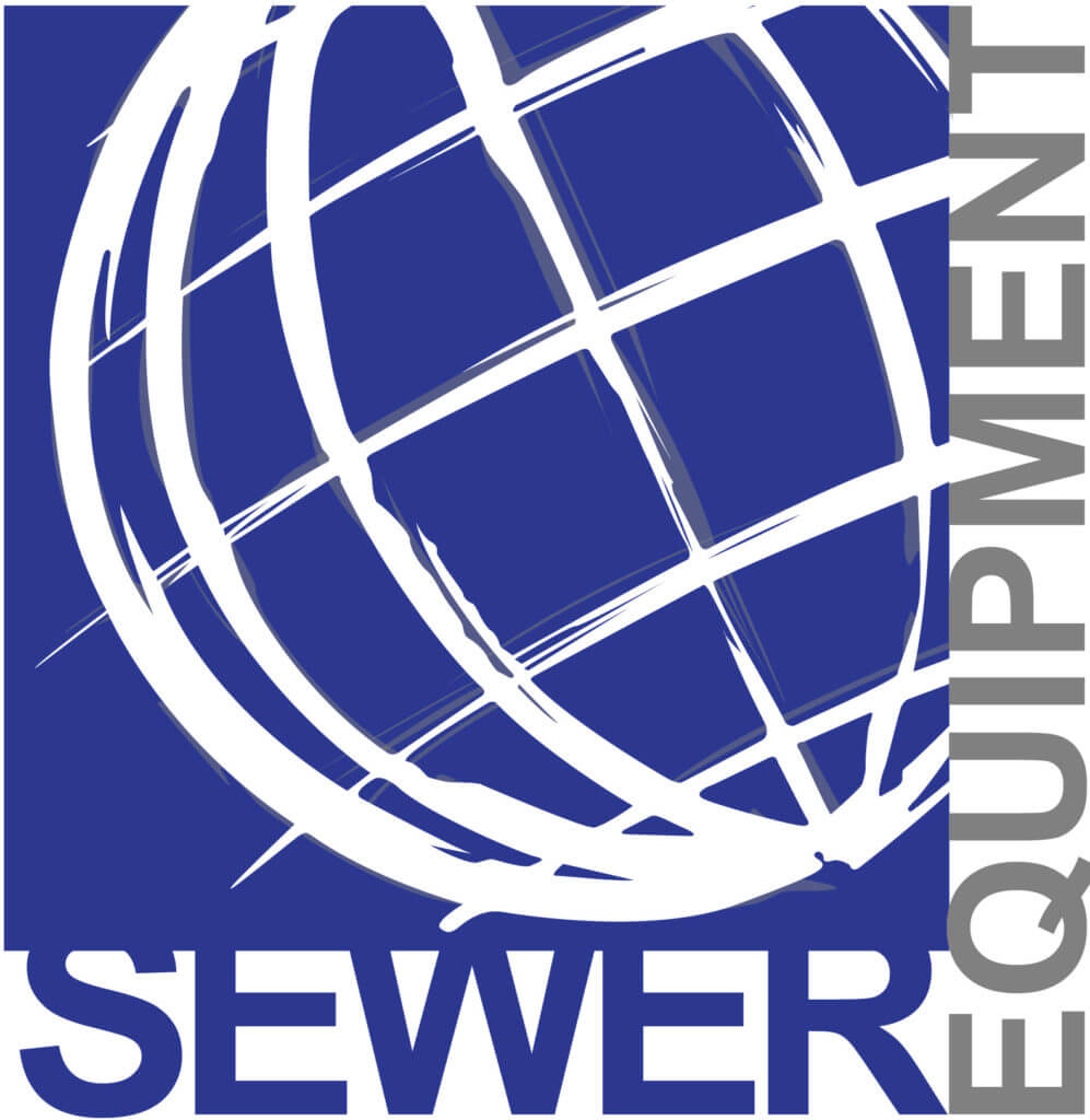 About Sewer Equipment