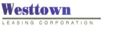 Westtown financial services