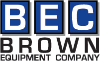 Brown Equipment Company